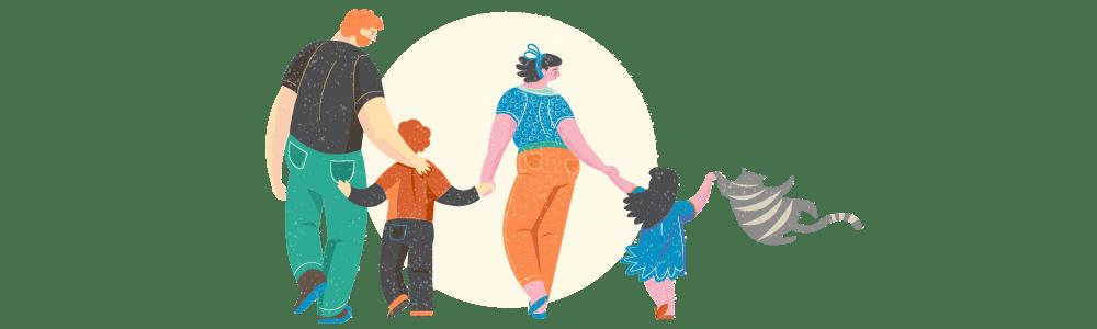 מכון שילוב טיפול זוגי ומשפחתי בירושלים